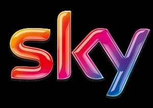 sky-logo-300px