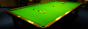 snooker-table-small
