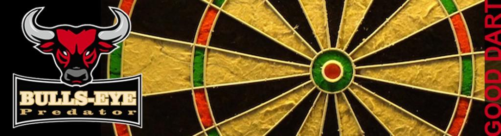 bulls-eye-predator-good-dart