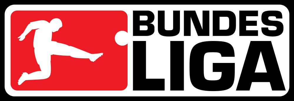 Bundesliga-Logo_quer.1000px