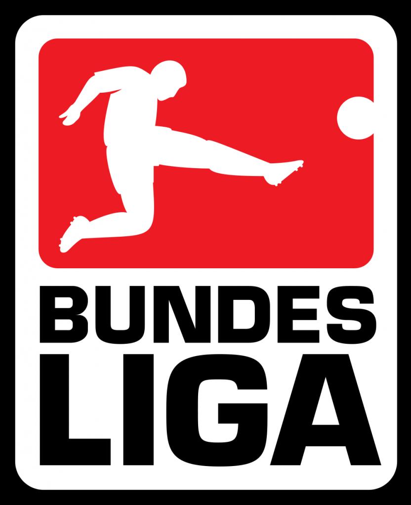 Bundesliga_logo.1000px