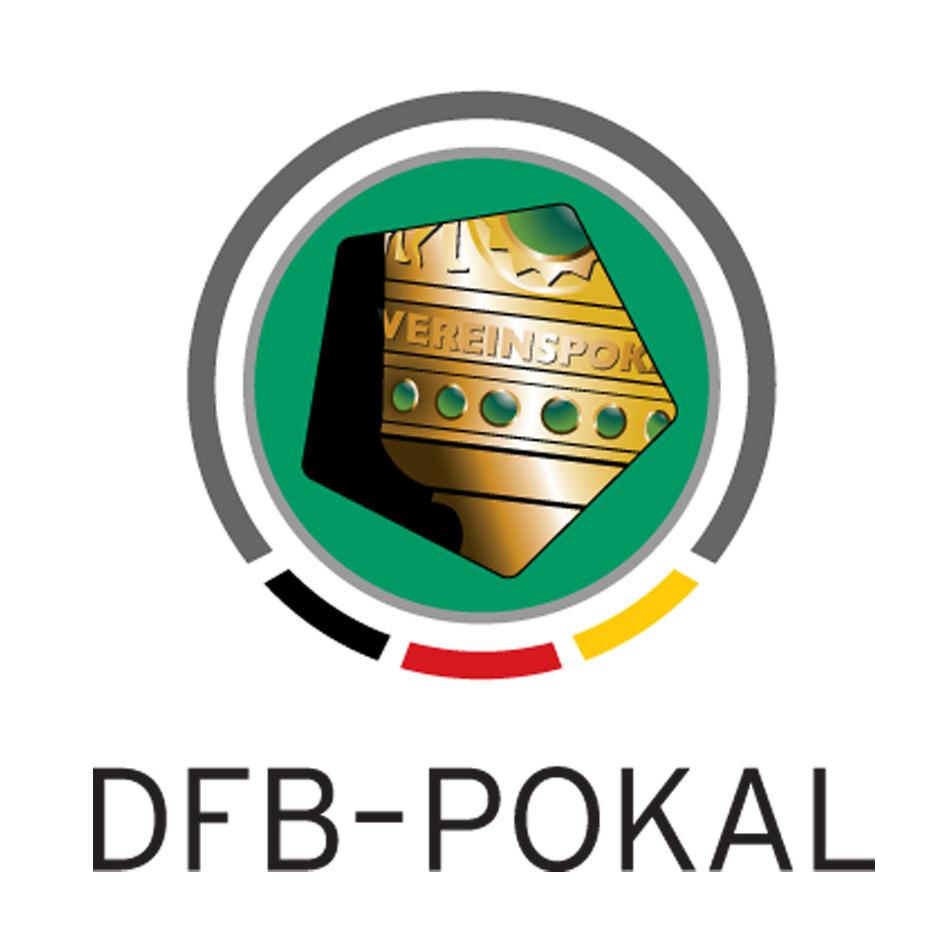 DFB-Pokal_Logo_2010