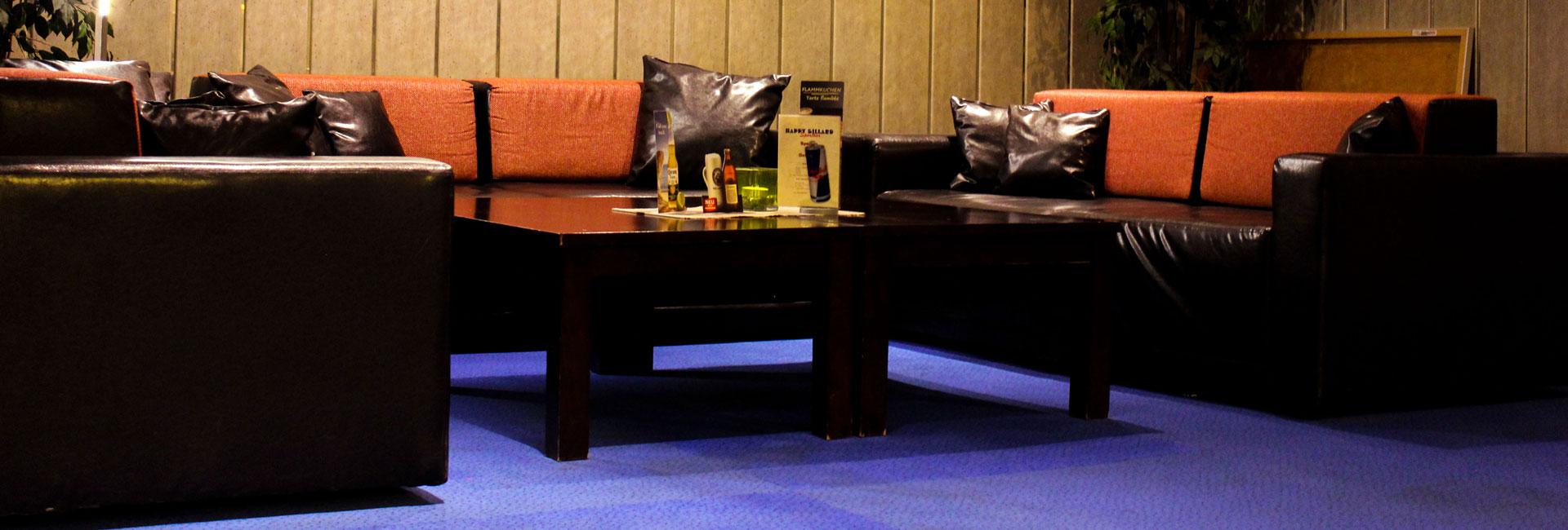 lounge_1920x650