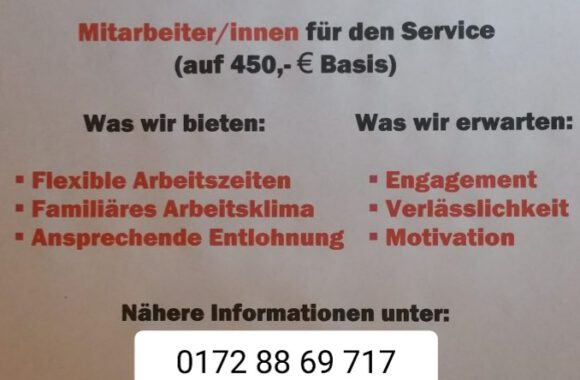 20200920_030955